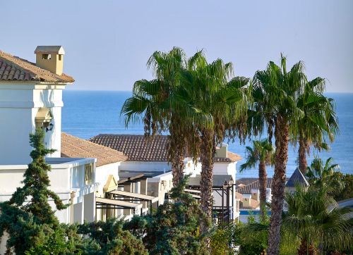 ALDEMAR ROYAL MARE LUXURY RESORT + THALASSO 5*