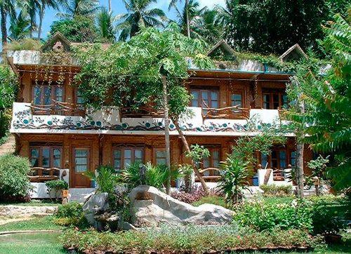 Bill Resort 3*