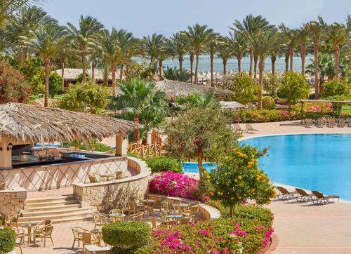 Jaz Mirabel Resort 5*