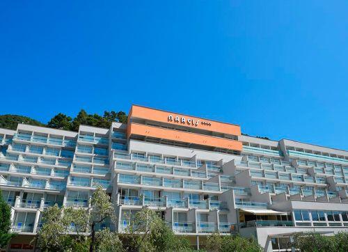 Narkis Hotel 4*