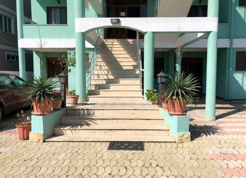 Pisha Guesthouse
