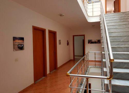 Guesthouse Daniel 2*