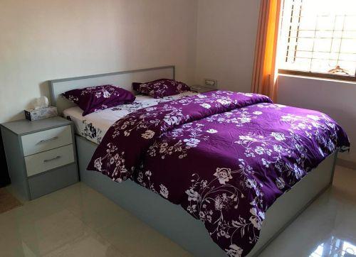 Angel Gabriel Beach Apartments 3*