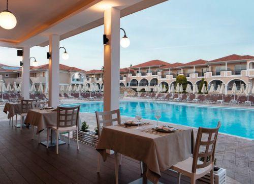 MARELEN HOTEL 4*