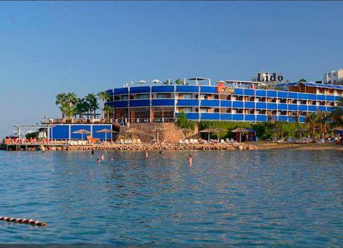 Lido Sharm Hotel (Ex. Iberotel Lido) 4*