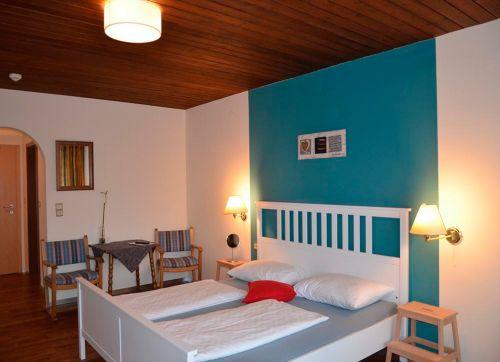 Dahoam by Sarina Hotel & Suites 3*