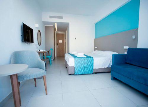 Mandali Hotel 3*