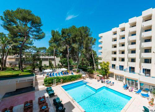 Best Delta Hotel 4*