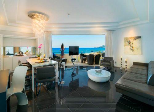 Elysium Resort & Spa 5*