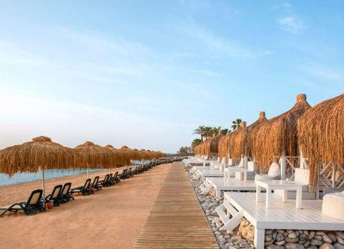 Paloma Foresta Resort 5* (ex Paloma Renaissance)