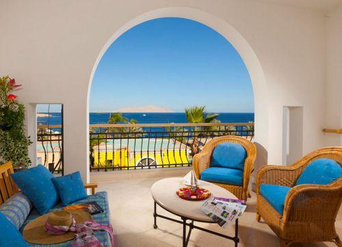 Savoy Sharm El Sheikh 5*