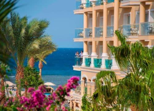 Premier Le Reve Hotel & Spa 5*