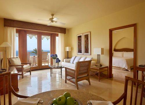 Four Seasons Resort 5*