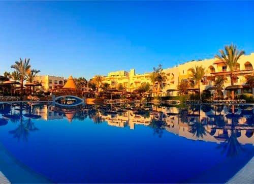Royal Grand Sharm Resort 5*