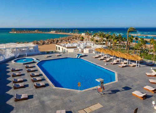 Meraki Resort 4*