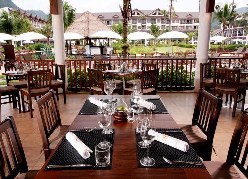 Kamala Beach Inn 3*
