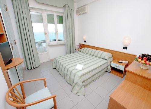 Eurhotel 3*