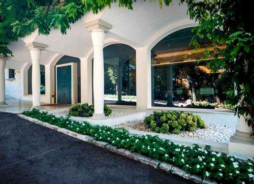 SEEBAY HOTEL (PORTONOVO) 4*