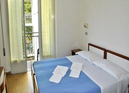 Villa Derna 2*