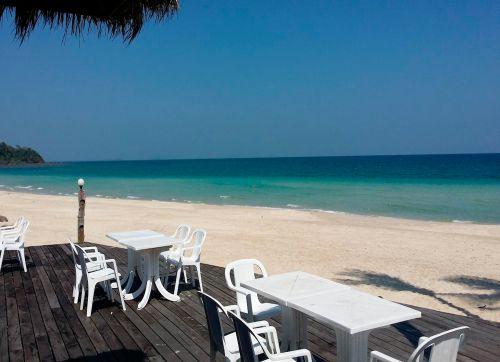 Nana Beach Resort Hotel 5*