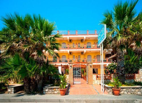 Solemar Hotel 3*