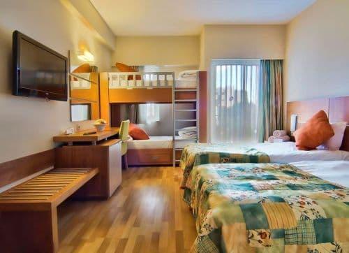 Limak Limra Hotel 5*