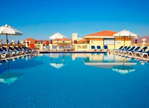 Il Mercato Resort 5*