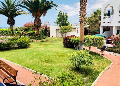 Regency Torviscas Apartments & Suites 3*