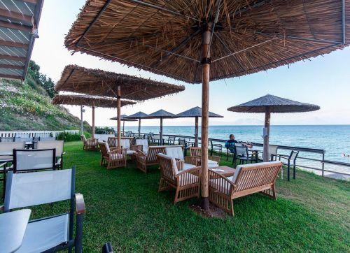 Niforeika Beach 3*
