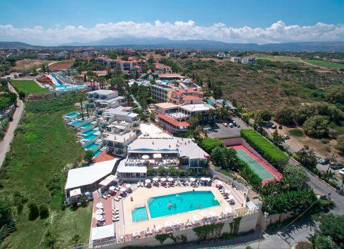 Rethymno Mare Royal Hotel 5*
