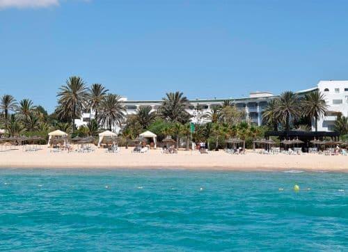 TUI SENSIMAR Oceana Resort & Spa 5*